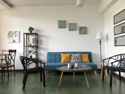 Photo for Nice apartment in the Historical Center