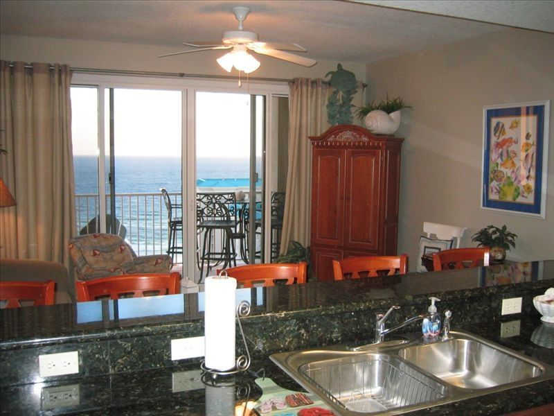 Ad i 1705 gorgeous 17th floor condo massive remodel for 17th floor concert schedule
