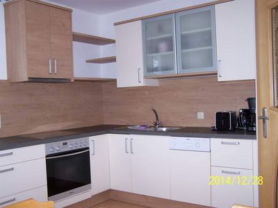 Photo for Room with shower and WC / TV / W-lan - Danzl, Apartment