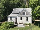 2BR House Vacation Rental in Brewster, Massachusetts
