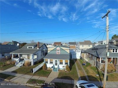 Photo for Heart of Beach Haven, 2+Bed, 1.5Bath, close to everything!