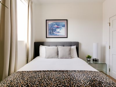 """Photo for Modern Studio """"1"""", private unit near Beverly Hills"""