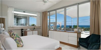Photo for SUNRISE SUITES by LifeStyle / 1 BEDROOM