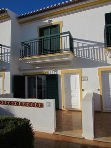 Photo for Your Portugal Holiday Home in the Eastern Algarve (AL 2319)
