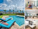 5BR House Vacation Rental in Kissimmee, Florida