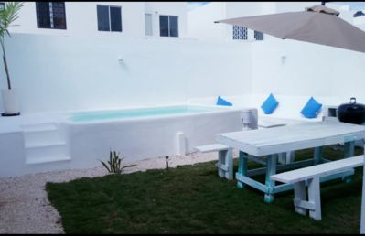 Photo for Brand new residential house in Puerto Morelos with private pool