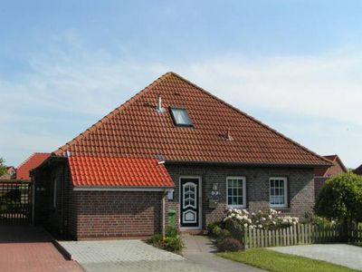 Photo for Holiday home Ferienhaus Philipp