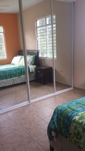 Photo for Vacation house in Surf Town, Rincon