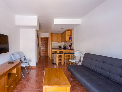 Photo for Lovely Duplex in Puerto Rico
