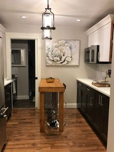 Photo for 1 Bedroom Fully Furnished in Beautiful Bear Mountain