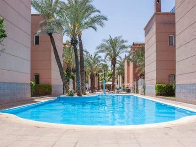 Photo for Riad Al Qaria Assiyahia 3058