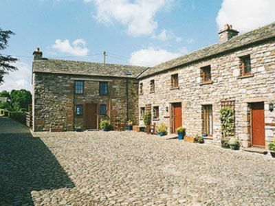 Photo for 4 bedroom accommodation in Pooley Bridge