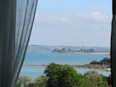 Photo for 1BR House Vacation Rental in Roscoff, Bretagne