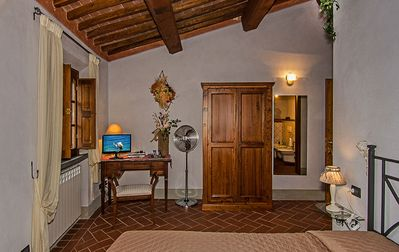 Photo for 1BR House Vacation Rental in Crespina Lorenzana, PISA