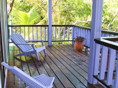Photo for Tarpon House On Beach Front Property