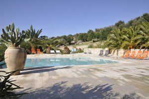 Photo for 14 bedroom Villa, sleeps 28 in Marina di Ragusa with Pool, Air Con and WiFi