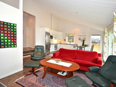 Photo for 2BR House Vacation Rental in Halland