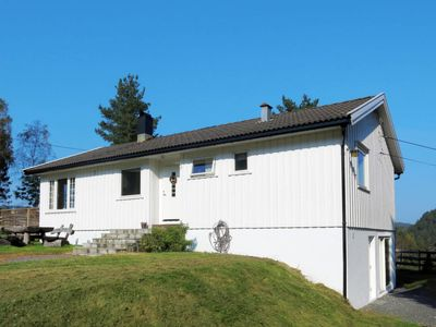 Photo for Vacation home Solglimt (SOO689) in Søndeled - 6 persons, 3 bedrooms