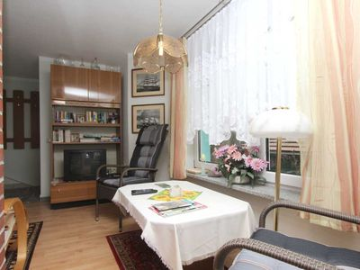 Photo for 2-room House Having - F-1083 House Having in Sellin