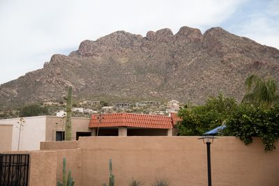 Picture of Shadow Mountain