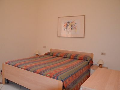 Photo for Tourist Complex equipped with all comforts, 500 meters from the sea