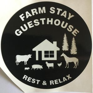 Photo for Farm Stay Guesthouse - Rest and Relax,