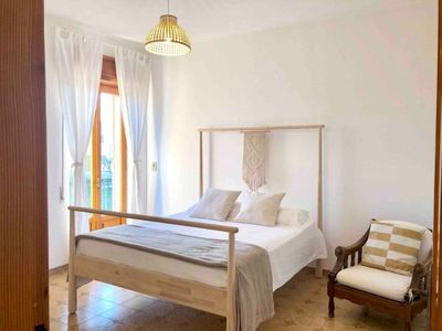 Photo for Villa in the heart of Valle d'itria