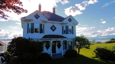 Photo for 4BR House Vacation Rental in Welshpool, NB