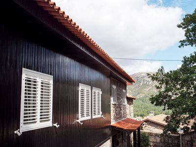Photo for Casa do Carvalho - House for 8 people in Campo do Gerês