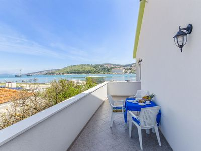 Photo for Apartments Branka (47651-A1) - Trogir