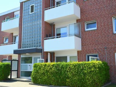 Photo for Apartment / app. for 3 guests with 40m² in Wyk auf Föhr (96550)