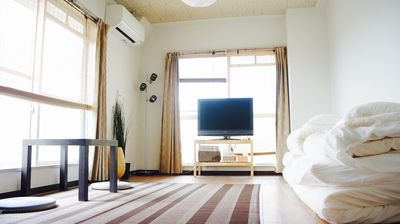 Photo for Near Kyoto station comfortable506