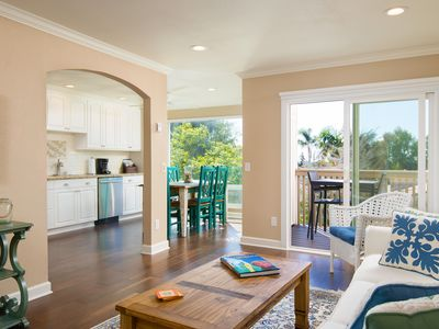 Short Walk To Beach Or Outlet Mall. 1 Mile To Legoland. All At Your Fingertips!