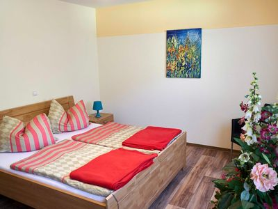 Photo for Cottage Vacation Rental in Dommitzsch