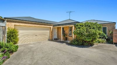 Photo for The Belmont Villa - Geelong