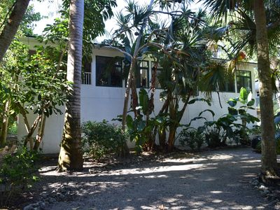Photo for Captiva Villa- Village area pool home, close to beach, end of summer DISCOUNTS!!