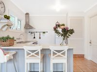 Mornington Peninsula pet friendly holiday accommodation - page 2 | Stayz