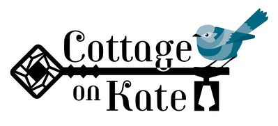 Photo for Cottage on Kate designed for home comfort