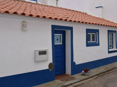 Photo for For rent House Typically Alentejana November'17 to June'18