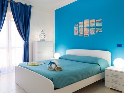 Photo for Holiday House Elvè Agropoli Cilento