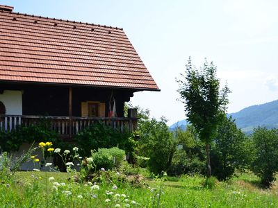 Photo for 1BR House Vacation Rental in Oberhaag
