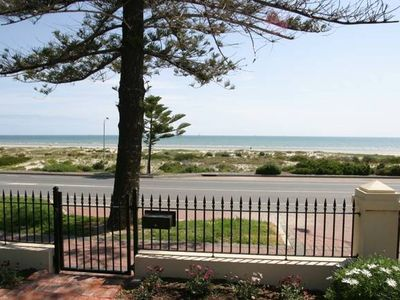 Photo for 4BR House Vacation Rental in Semaphore, SA