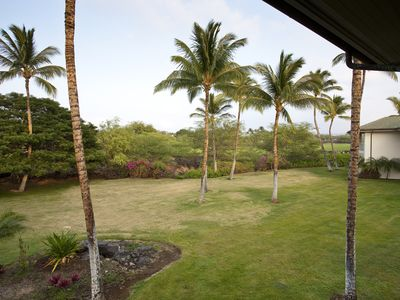 Photo for K3 - 2 Story 2 Bedroom Mauna Lani Resort Condo