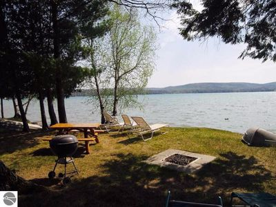 Photo for Your Glen Lake Get-A-Way