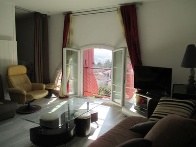 Photo for LAXAI 2 rooms sleeps 4
