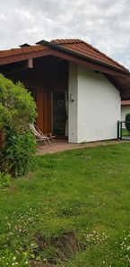 Photo for Holiday home for 5 guests with 74m² in Jade (121205)