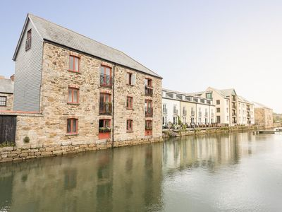 Photo for 3BR Apartment Vacation Rental in Penryn