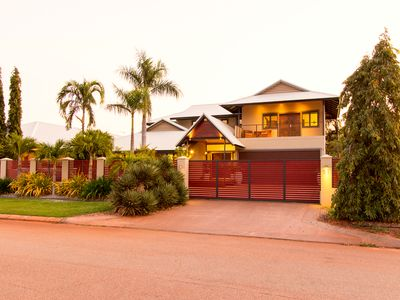 Photo for Luxury Boutique Accommodation in Cable Beach Broome.
