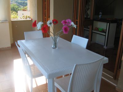 Photo for 2BR Apartment Vacation Rental in santa marina
