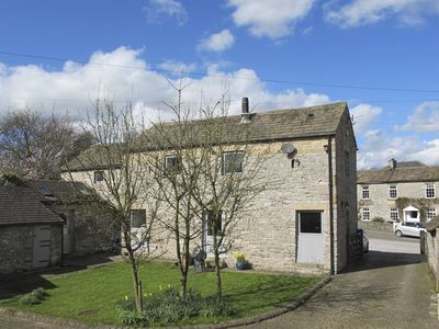 Photo for 3 bedroom accommodation in Foolow, near Tideswell